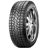 Neumaticos Nuevos Pirelli 235 75 15 Scorpion Atr