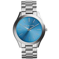 Relógio Michael Kors Mk3292 Lançamento 100%original Completo