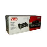 Toner Hp 36a Cb436 Gtc Hp Laser 1505-1120-1522 X10