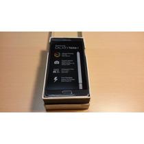 Samsung Galaxy Note 4 Seminuevo 32g 3g Ram 16mpx 4g Lte