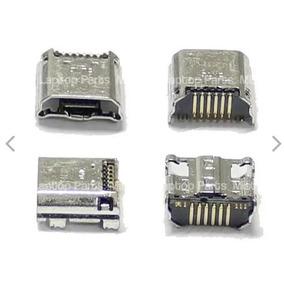 Conector Carga Usb Jack Samsung Galaxy Tab 3 T210 T211 Tab3