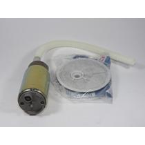 Bomba Elétrica Refil Gol/bora/fox/uno 99 A3 99/06 Gasolina