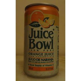 Juice Bowl 160ml Estados Unidos