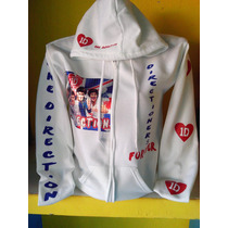 Sudadera One Direction