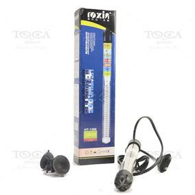Termostato Com Aquecedor Roxin Ht-1300 200w 110v