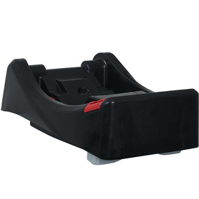 Base Para Bebe Conforto Auto Touring Evolution Burigotto