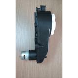 Caixa E Engrenagem C/ Motor Da Moto Elétrica 6v Home Play