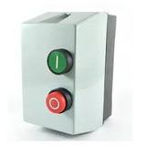 Chave Magnetica De Partida 3cv Trifasica 220v