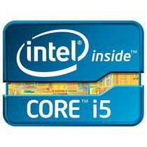 Processador Intel Core I5-650 4mb Lga 1156 Frete Grátis