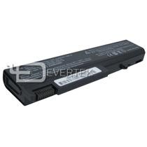 Bateria Nueva Hp Business 6500b 6530b 6535b 6700b 6730b 6735