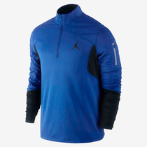 Buzo Chaqueta Nike, Jordan Talla L