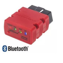 Scanner Automotivo Kw902 Bluetooth Obd2 Android Ou Pc Elm327