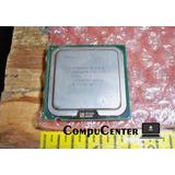 Procesador Intel Pentium Dual Core Sla93 Malay