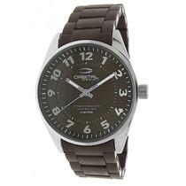 Reloj Hombre Orbital Ac216226 Tienda Oficial Orbital