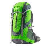 Mochila National Geographic Everest 45 Mng245