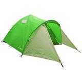 Carpa Easy Camp Iglú - 4 Personas