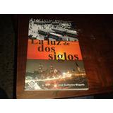Lote De Libros 100 Para Literatura Mexicana