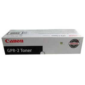 Toner Canon Gpr 2