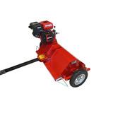 Roçadeira P/ Quadriciclo Rrq0950
