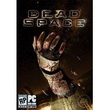 Pc Dead Space Original