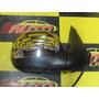 Espejo Electrico Crom Der Ford 150 Lobo 1998 A 2005 Tw