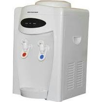Dispenser De Agua Fria Y Caliente Marca Premier