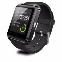 Celular Relógio Para Android Com Internet Frete Gratis