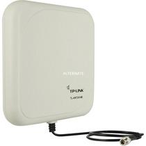 Antena Tp-link 14 Dbi Direccional Mod: Tl2414b