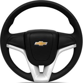 Volante Corsa Hatch 2002   Cruize) Cruize   Spin   Cobalt