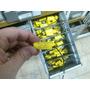 Capacitor Marcha Desde 1-12 Microfaradios 400v Alterna Monof