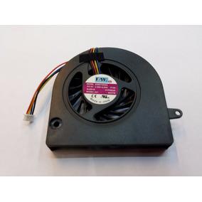 Cooler Fan Lenovo G570 G560 G460 G465 Z460 Z465 Z560 Z565