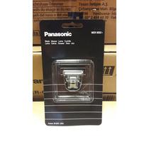 Cuchilla Original Panasonic Para Maquina Er Pa10/pa11