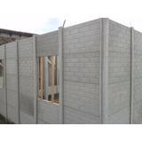 Lançamento De Formas Para Casas Pré Fabricada Em Concreto