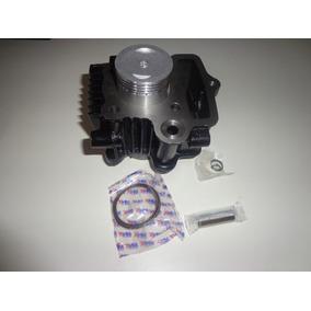 Kit De Aumento De Cilindrada Shineray 50cc Para 75cc