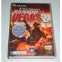 Rainbow Six Vegas 2 Guerra Ao Terrorismo Jogo Pc Original