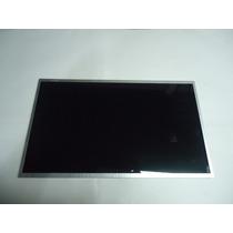 Tela 14.0 Led Notebook Semp Toshiba Ni 1403