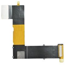 Flex Flexor Para Equipos Motorola Nextel Modelo I886 Imagen