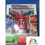 Muñecos Transformers Xxl (gigantes) Nuevos...!!! Oferta...