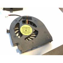 Cooler Original Dell 14r 14v Inspiron Dfs481305mc0t F9n2