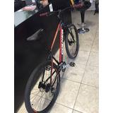 Bicicleta Colner Cruiser 27 Vel