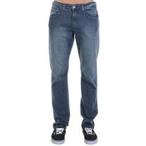 Calça Jeans Billabong Brinck Azul