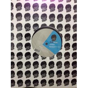 Vinilo - Música Electrónica - House - Bear Funk