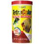 Tetra Color 300 G Alimento Pez Granulado Discus Y Tropicales