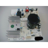 Placa P/esteira Caloi Premium Cle 20 1.4 Hp Original.