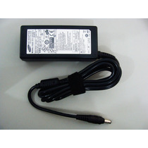 Fonte Original Samsung Rc420 R440 R480 R522 R530 Q430 P46