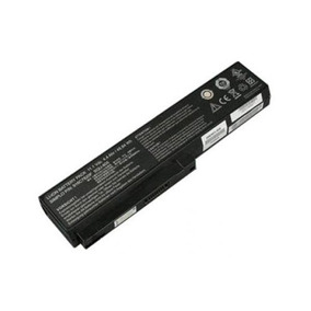 Bateria Lg Lgr41 / R410 / R480 / R490 / R500 / R510 / R560