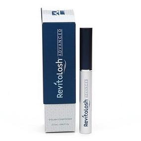 Revitalash® Advanced + Enchinador Regalo Pestañas 2.0 Ml