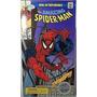 Medicom The Amazing Spider-man N Hot Toys