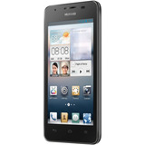 Huawei Ascend G510 Dual, 5mp, 4.5 Ips, 4gb Android