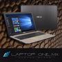 Laptop Asus X540sa (2gbram-d.d 500gb - Pantalla 15.6 )